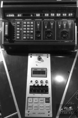 EMT-246-reverb la frette studios