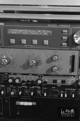 Eventide-1176-PCM41-SDD2000-DimD la frette studios