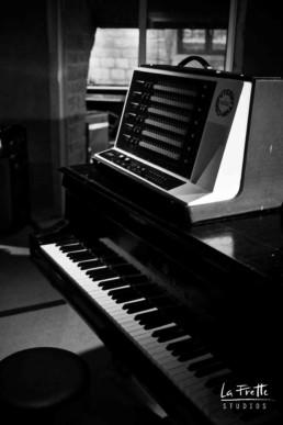 Instruments-la-frette