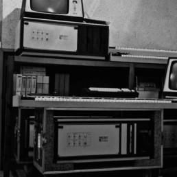 Gear La frette studios