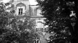 Maison-lafrettestudios