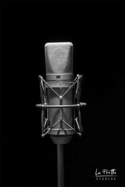 Naumann-U67 la frette studios