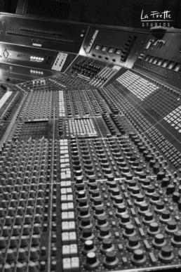 Neve-A6436-gear la frette studios