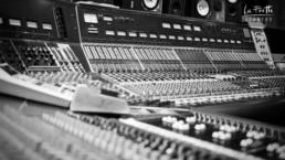 Neve A646-la frette studios