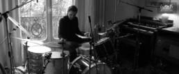 Thomas-Wydler la frette studios