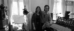 Else-Torp le frette studios