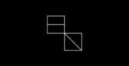 Logo Ebbene La frette studios