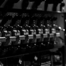 Langevin-Preamps-rack la frette studios