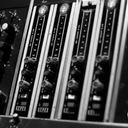 kepex-noise-gates la frette studios