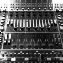neve-groups la frette studios