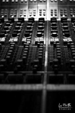 neve-tracks la frette studios