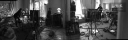 timber timbre la frette studios