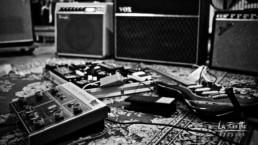 la frette studios