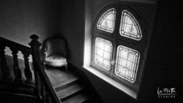 window la frette studios